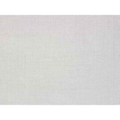 Tablemat