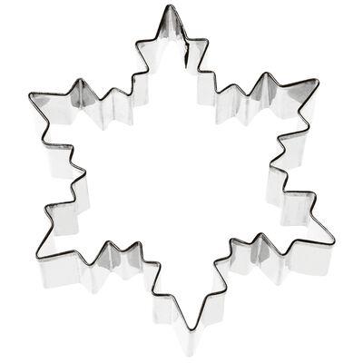 Cutter snowflake