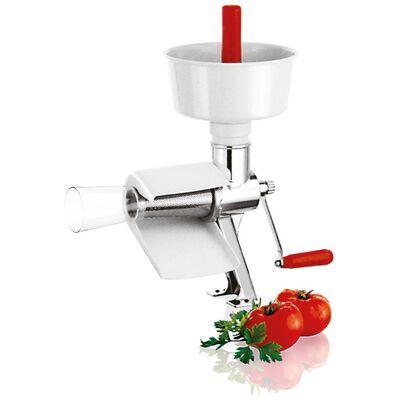 Tomato juicer sieve