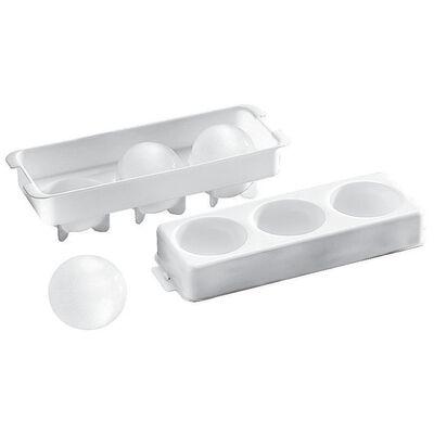 Stampo ghiaccio per sfere