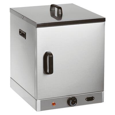 Thermic box