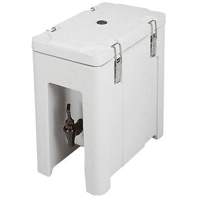 Insulated dispenser