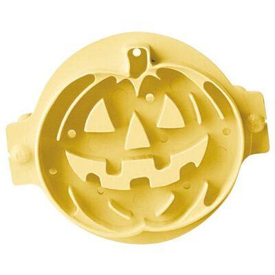 Stampo pane Halloween