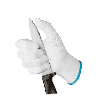 Gloves cut resistant