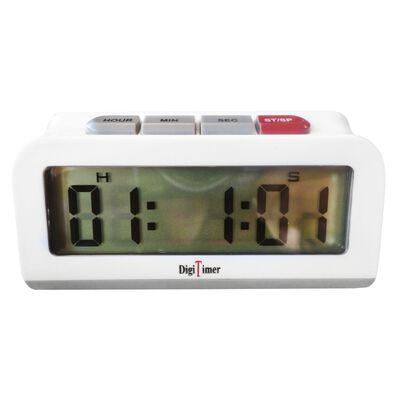 Timer digitale