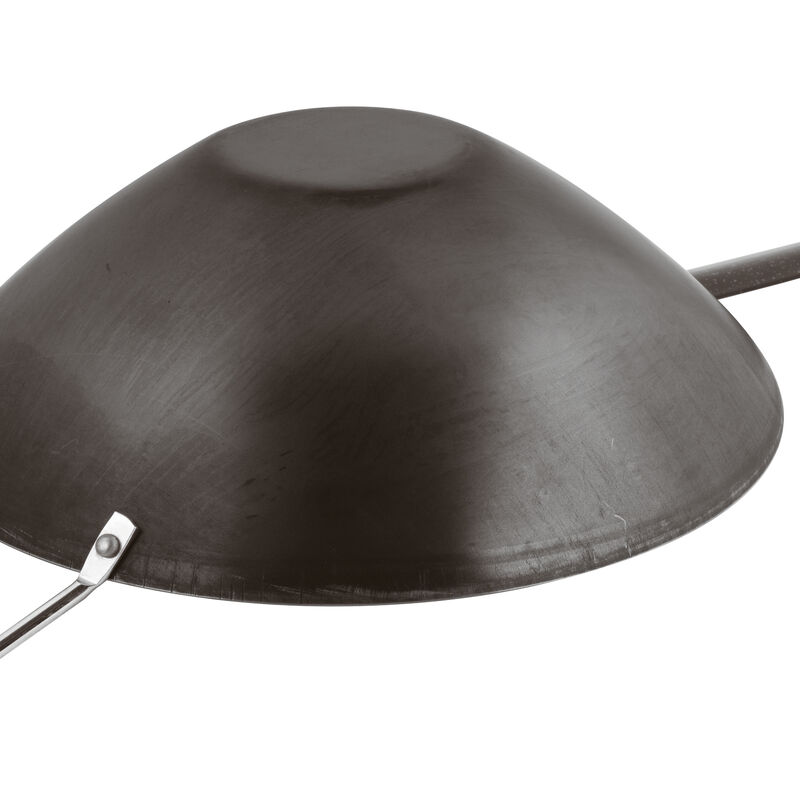 Wok  image number null