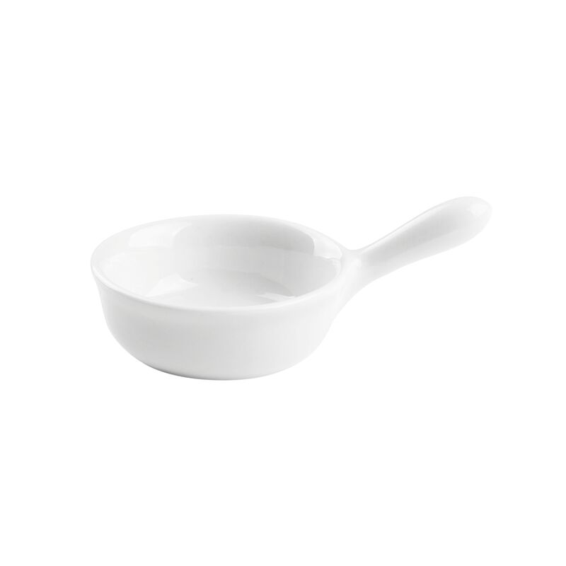 Small bowl sauce pan image number null