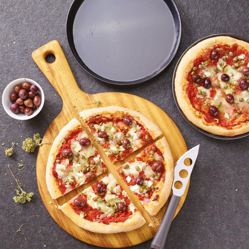 Coltello bistecca / pizza  image number null