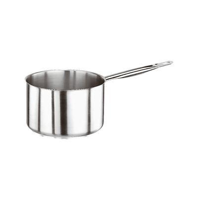 Sauce pot medium-sized