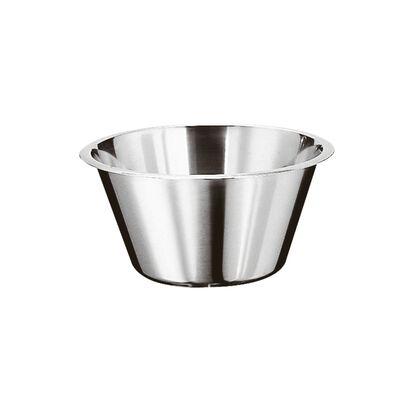 Mixing bowl low