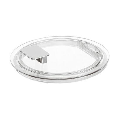 Vacuum lid
