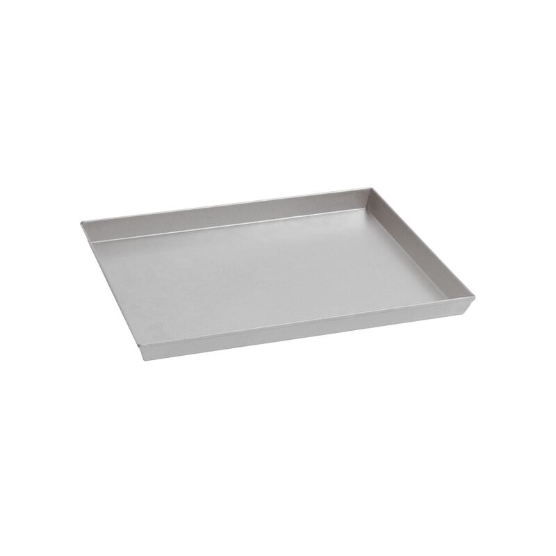 Baking sheet  image number null
