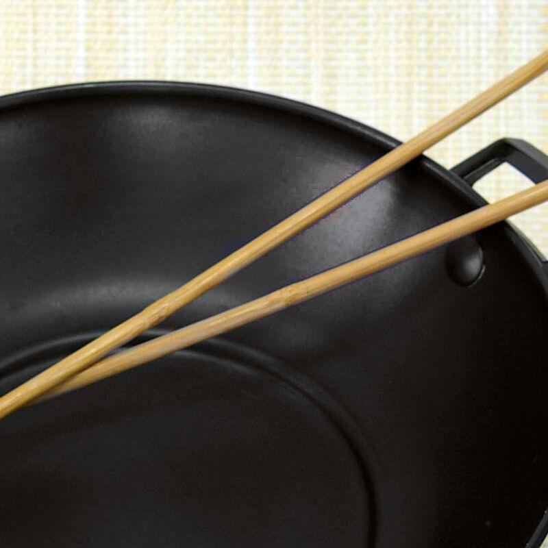 Spiedini per cucinare monouso image number null