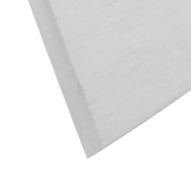 Spatula triangular image number null