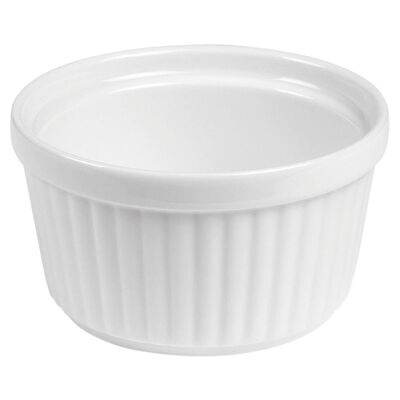 Small bowl ramequin