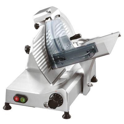Electric slicer