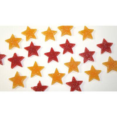 Mold Flexipan multiple Stars
