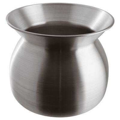 Stock pot for sticky rice