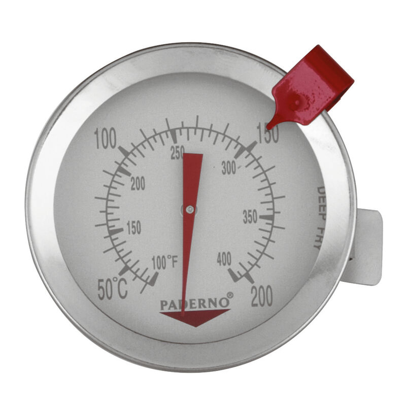 Thermometer  image number null