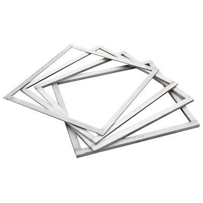 Ganache frames