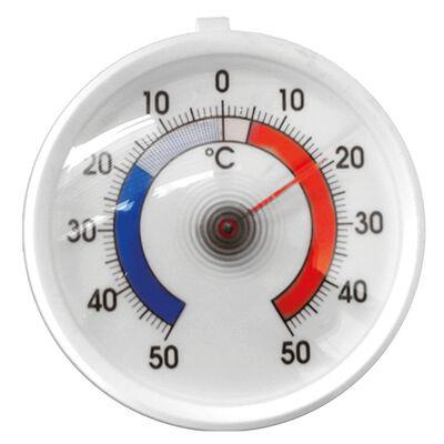 Termometro frigo/freezer