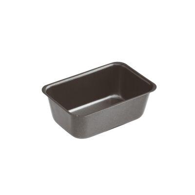 Mold loaf pan