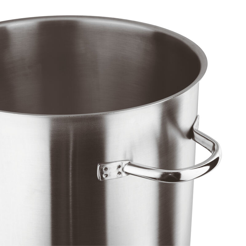 Stock pot  image number null