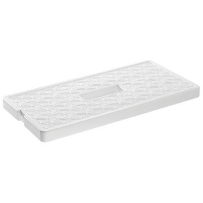 Eutectic pad
