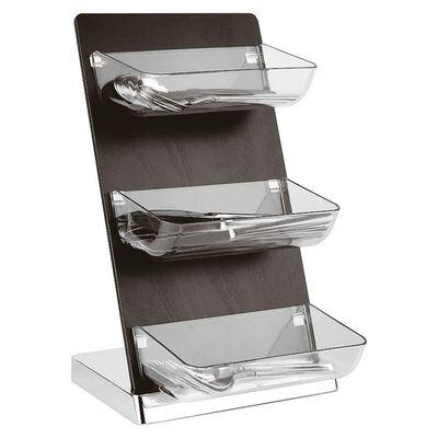 Multilevel rack / holder