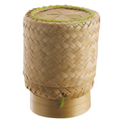Basket for sticky rice
