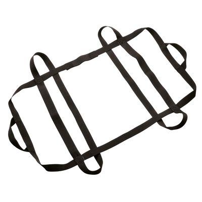 Imbragatura elastica