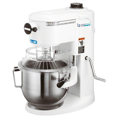 Kitchen planetary mixer