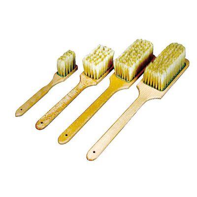 Bread brush