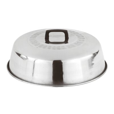 Lid for wok