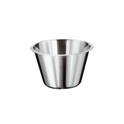 Mixing bowl high
