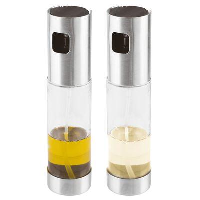 Nebulizzatore olio/aceto