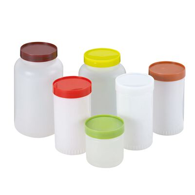 Container for storage