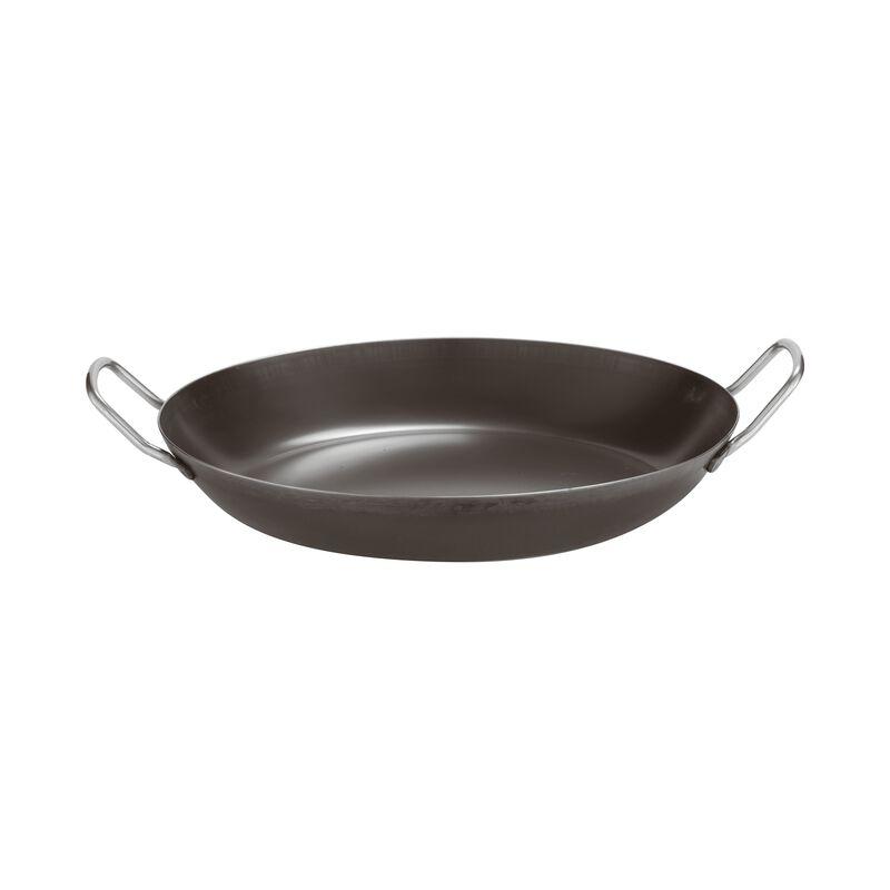 Paella pan  image number null